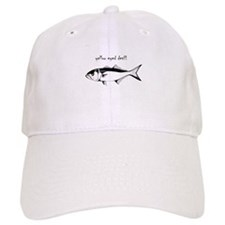 bluefish Baseball Cap