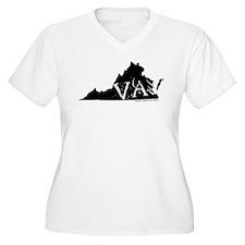 Virginia T-Shirt