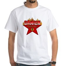 Damien Darling Shirt