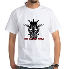 Island Kings Shirt