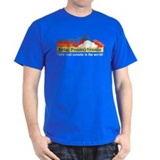Erie, Pennsylvania T-Shirt