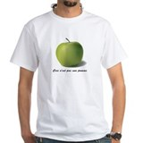 Surrealism René Magritte Appl  Shirt