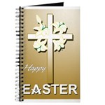 Masonic Easter Journal
