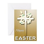 Masonic Easter Greeting Cards (Pk of 20)