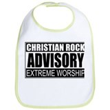 Christian Rock Advisory - Ext Bib