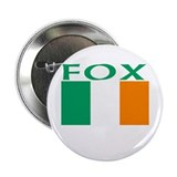 "Fox 2.25"" Button"