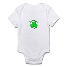 Flynn Infant Bodysuit