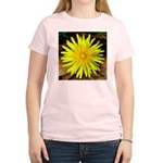 Dandelion Women's Light T-Shirt