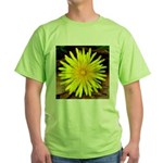 Dandelion Green T-Shirt