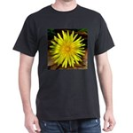 Dandelion Dark T-Shirt