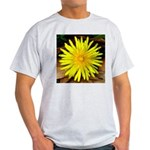 Dandelion Light T-Shirt