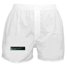 Funny Uk Boxer Shorts