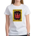 Good fortune Women's T-Shirt