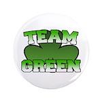 Team Green 3.5