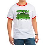 Team Green Ringer T