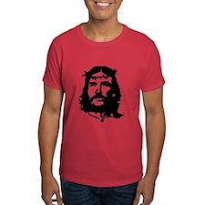 Jesus Che Guevara T-Shirt