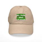 Don't Pinch Me Bro Cap