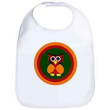 ROLO OWL Bib
