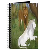 Lion Brothers Journal