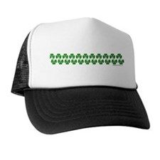 Celtic theme Trucker Hat