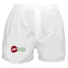 Celtic theme Boxer Shorts