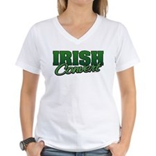 Unique Celtic theme Shirt
