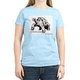 Lonesome George T-Shirt