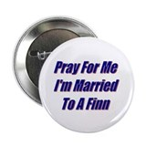 Pray For Me Button