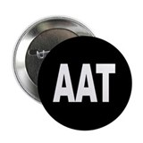 AAT 2.25 Button (10 pack)