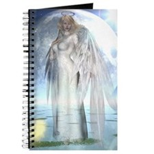 Moon Angel Journal