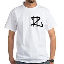 WaffleWear Z T-Shirt