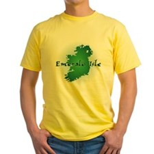 Cute Celtic theme T