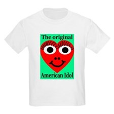 American Idol Kids T-Shirt