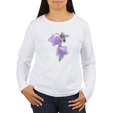 Mountain Harebell T-Shirt
