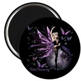 Fairies Magnets