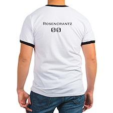 Old Style Rosencrantz T