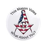Masons that vote 3.5