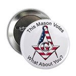 Masons that vote 2.25