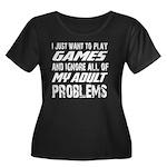 I Love Indianapolis Green T-Shirt