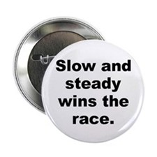 "Cool Winning 2.25"" Button (100 pack)"