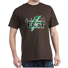 Eastern Shore VA T-Shirt