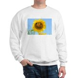 Animated Annual 4 Sweatshirt