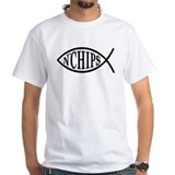 Fish N' Chips Shirt