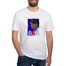Unique Condoleezza rice Shirt
