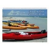 KAYAKING GEMS OF CENTRAL FLORIDA - Calendar