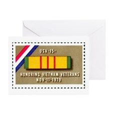 Stamp-Collecting-military-vietnam-vets_10-01 Greet