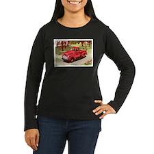 1952 GMC Pickup T-Shirt