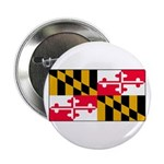 Maryland Blank Flag 2.25