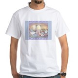 Norooz Mobarak Shirt