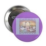Norooz Mobarak 2.25&quot; Button (10 pack)